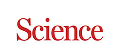 science mag author services