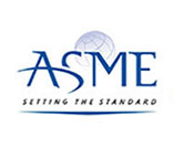 ASME Journals Digital Submission Tool Guidelines and Information