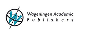 Wageningen academic publishers, professional editing services