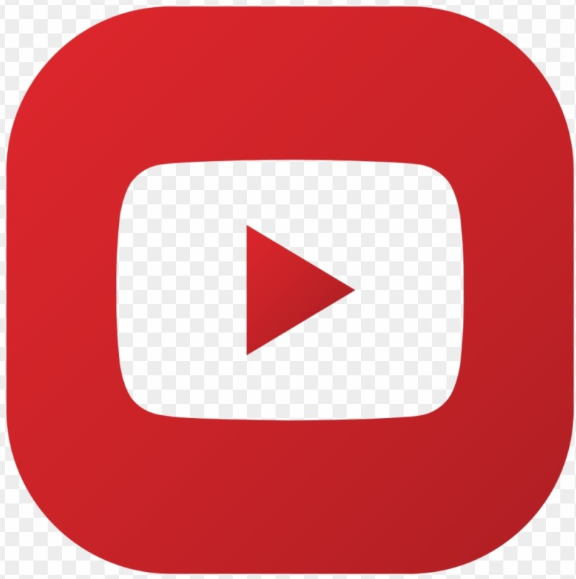 letpub youtube